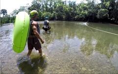 Cave tube brody river 1.JPG