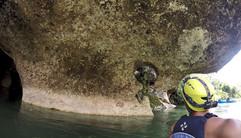 cave tube brody river rock.JPG