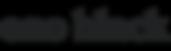 new Artboard 117eno logo.png