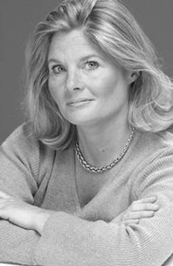 Susie Freeman - Owner Susie Freeman