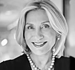 Susan Magrino - CEO SMA