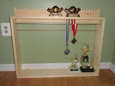 Trophy+Shelf.jpg