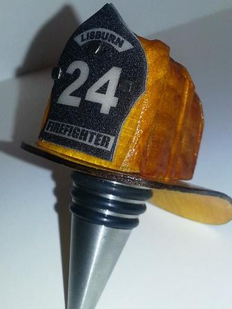 Lisburn Firehelmet.jpg