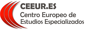 logo-ceeures png.png