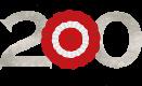 logo-bicentenario.png