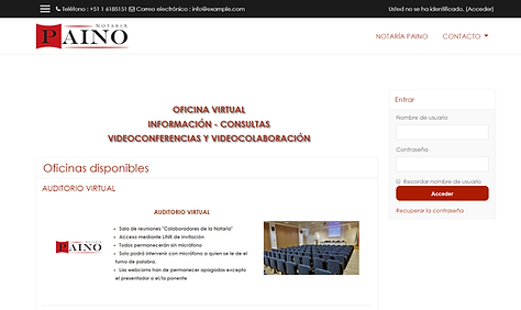 oficina virtual paino.png
