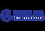 20190327 CAABeautyMBA Logo_V6-02.png