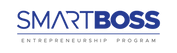 20200414_CAA SmartBoss logo_FAOL-01.png