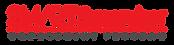 20200506_CAA_SmartSupervisor Logo-01.png