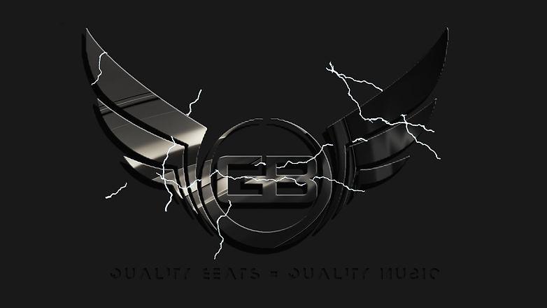 GnoteBeatz Winged Elctr Website Header.jpg