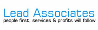Lead Associates logo