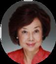 Su Chzeng Ong
