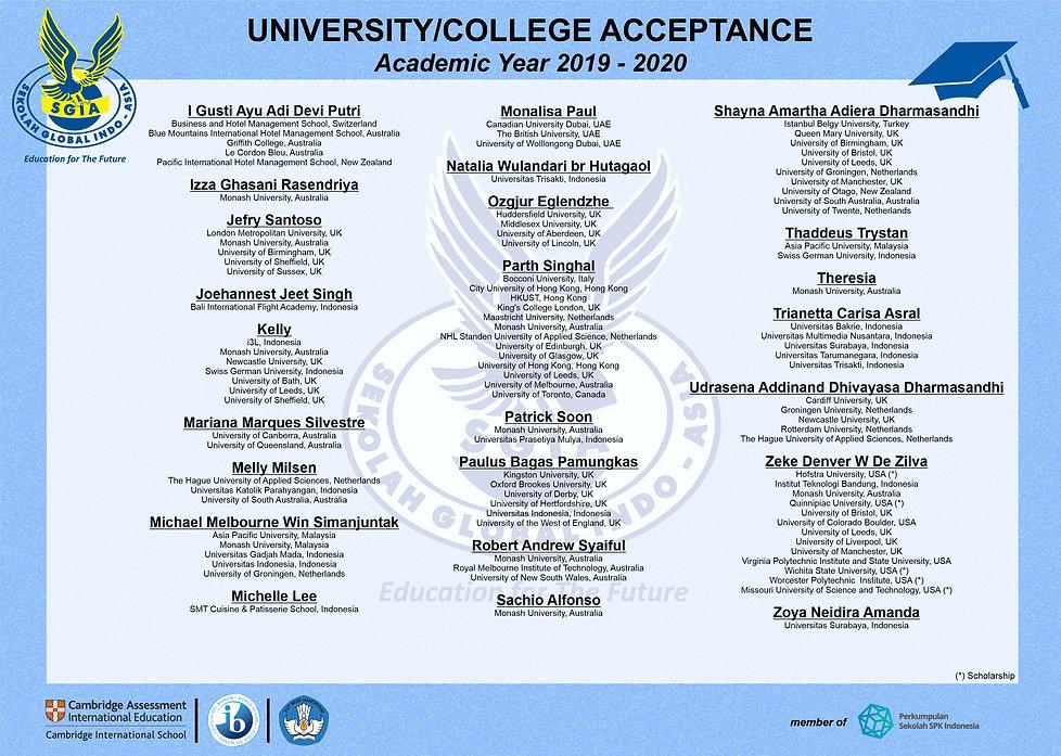 University Acceptance - Landscape2.jpg