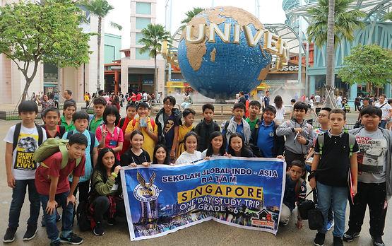 Closing picture _ G6 Singapore.jpg
