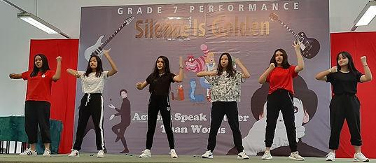 girl dance.jpg