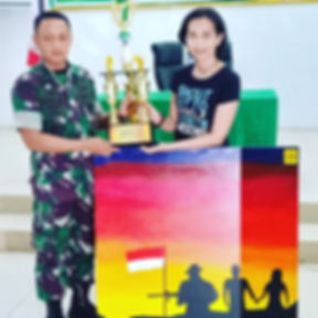 Alyn trophy.jpg