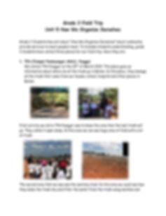 Grade 2 Field Trip-for publishing_001.jp