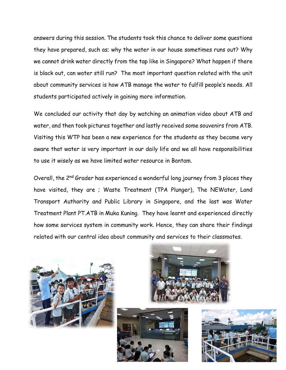 Grade 2 Field Trip-for publishing_005.jp