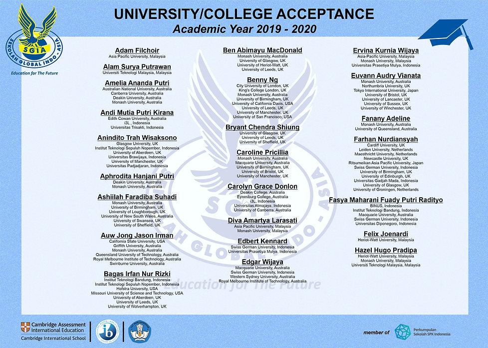 University Acceptance - Landscape1.jpg