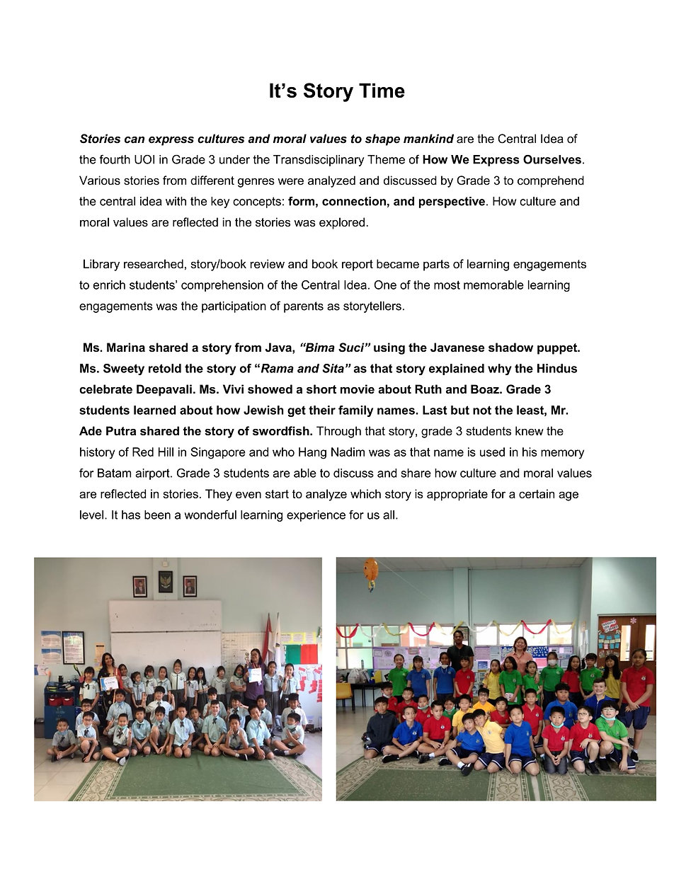 Grade 3 Story  Article-for publishing_00