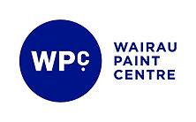 000 WPC-Wairau-Logo-RGB.JPG