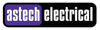 New Astech Logo (1).jpg