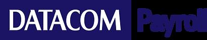 Datacom-Payroll-lockup-solid (1).png