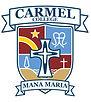 Carmel Crest1.jpg