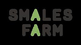 SM11139 SmalesFarm logo sml CMYK (1).png