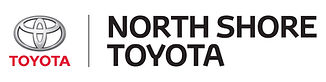 North Shore Toyota_Chrome_2015 (002).jpg