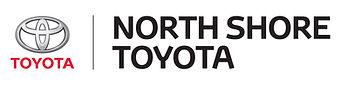 North Shore Toyota_Chrome_2015 (002).jpg