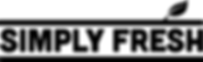 SimplyFresh LOGO BLK BIG (1).png