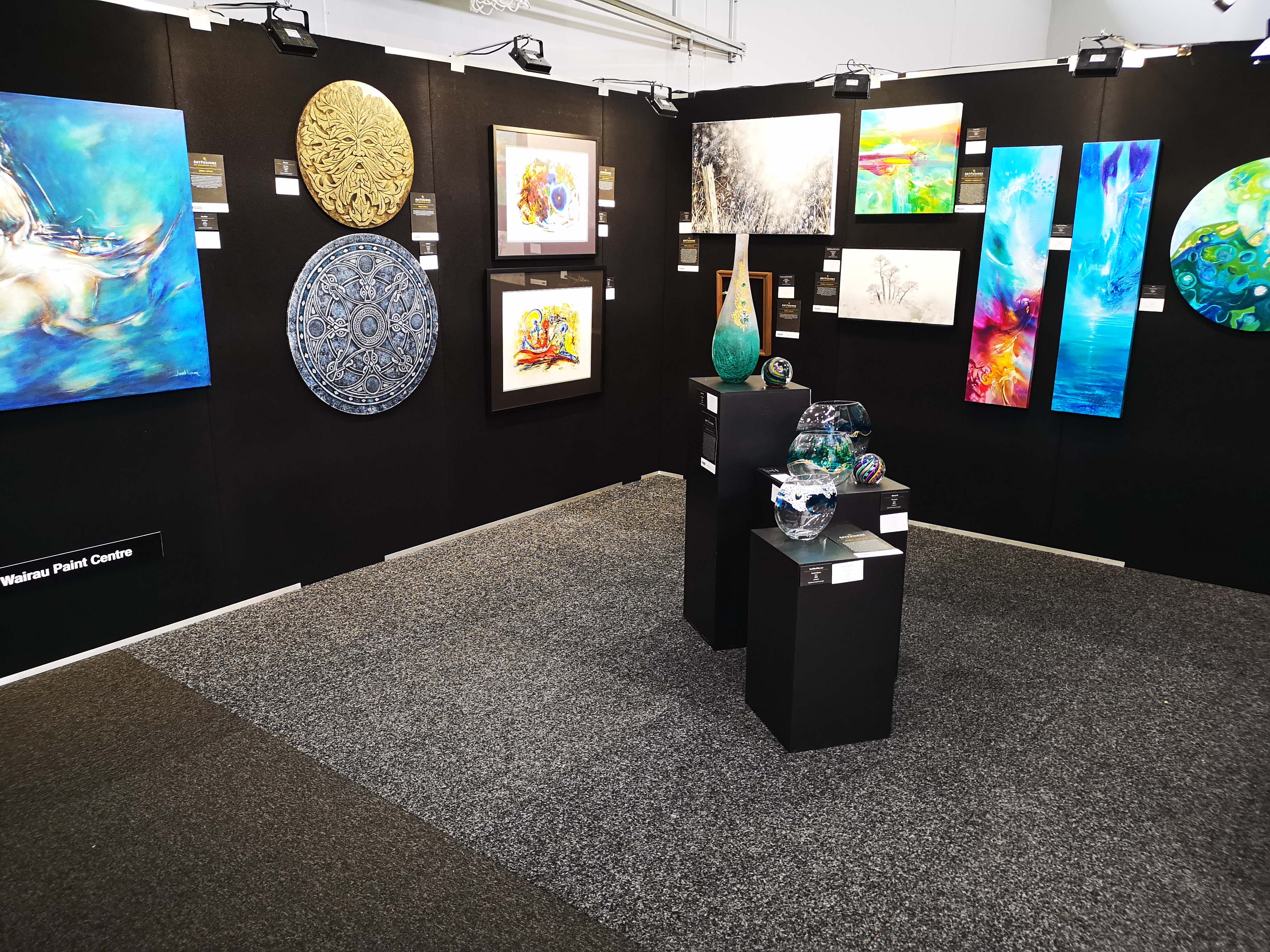 ArtFusions 2018 22
