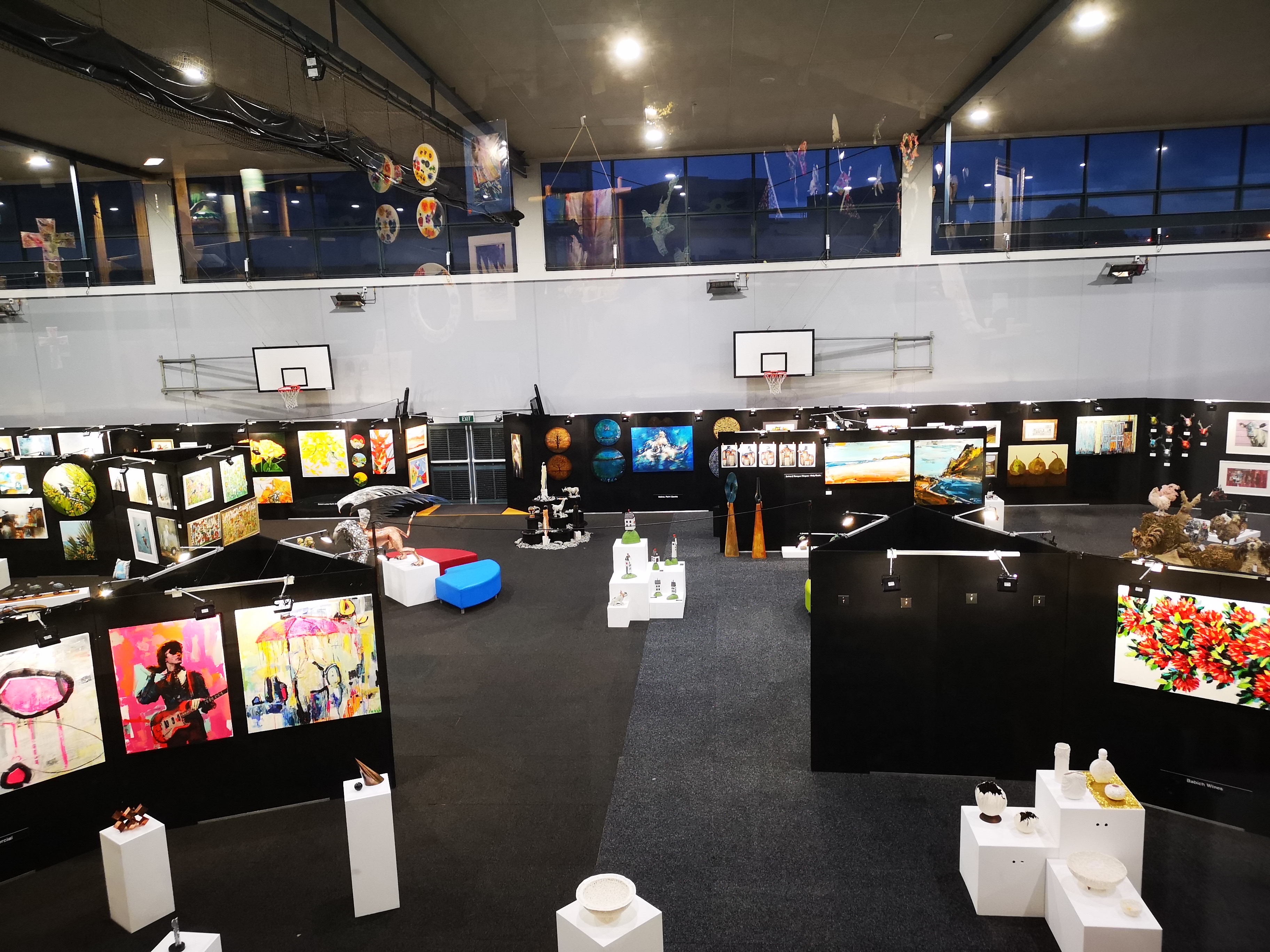 ArtFusions 2018 3