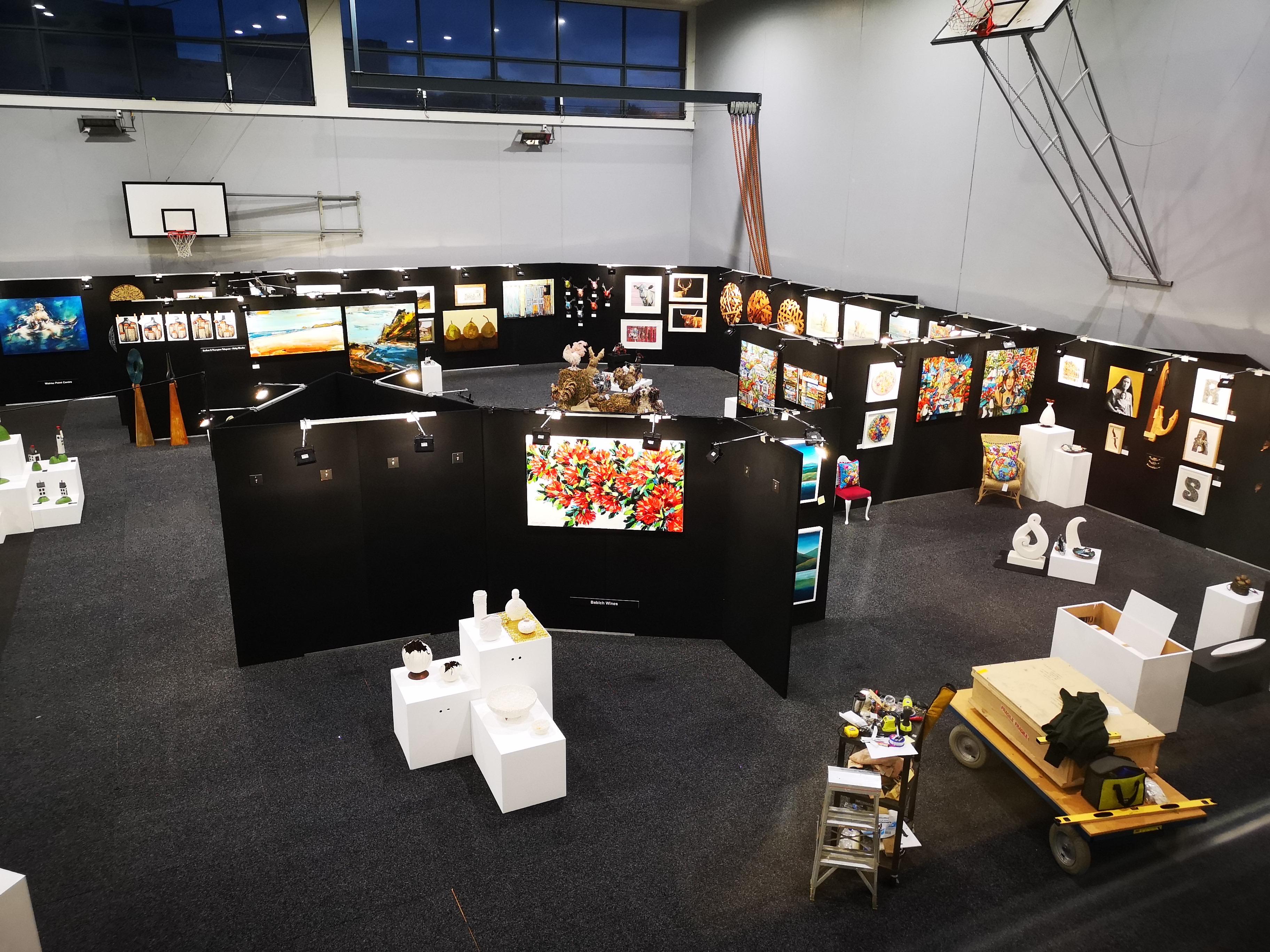 ArtFusions 2018 4