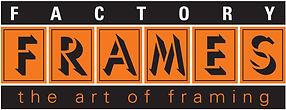 New FRAMES (art of) logo copy (1).jpg