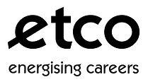 etco__Logo_Lockup_stacked_black (1).jpg