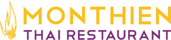 Monthien-Logo-1 (1).png