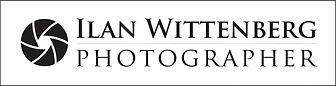 Ilan Wittenberg Logo A3 ver 2 (1).jpg