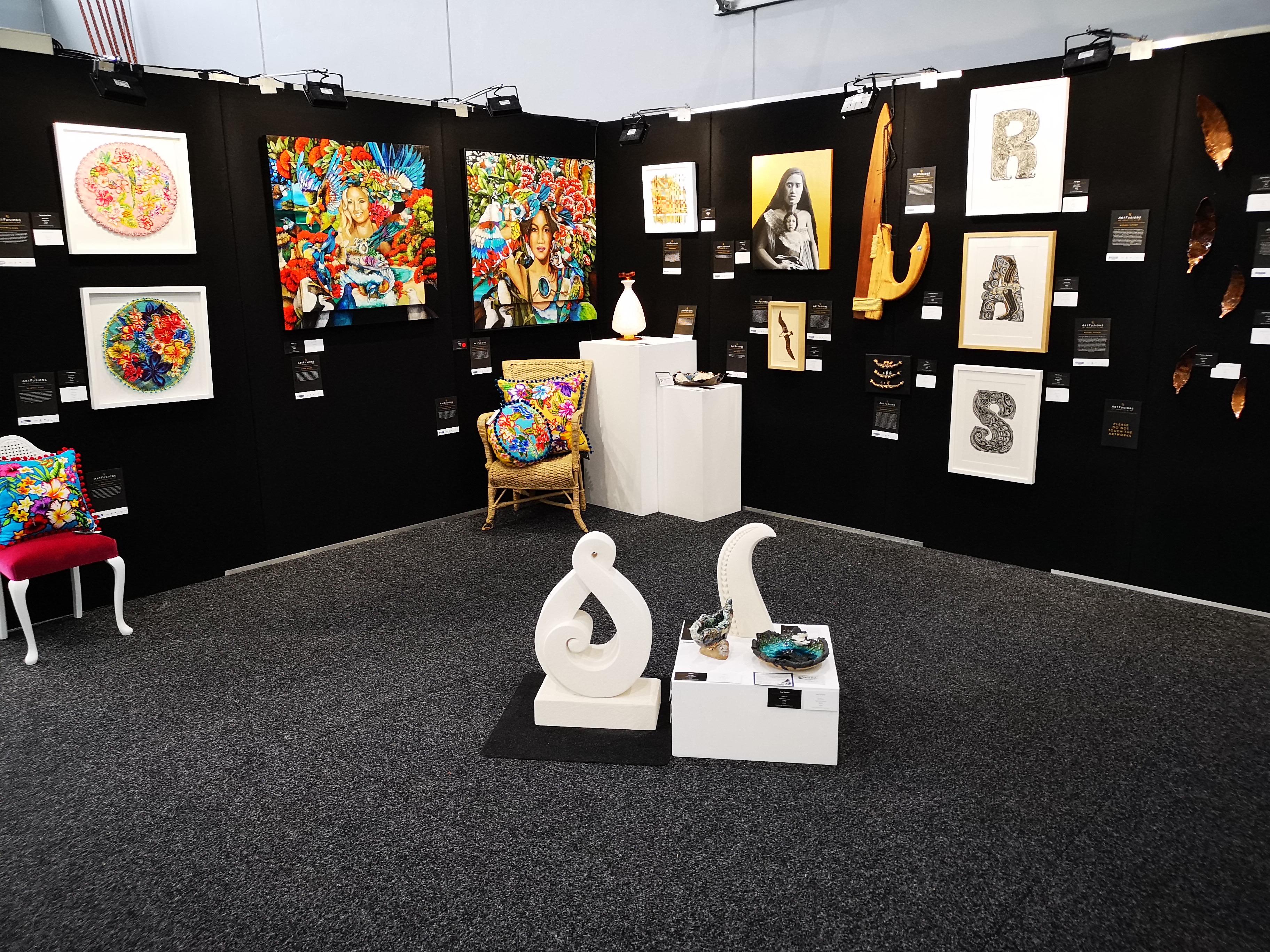 ArtFusions 2018 26