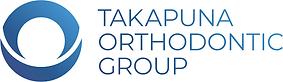 Takapuna Orth Grp.png