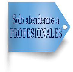 SOLO-PROFESIONALES-22.png