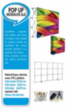 12 pop up 5x3.jpg