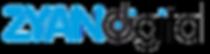 logo-zyan-2017-9999.png