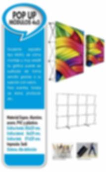 11 pop up 4x3.jpg
