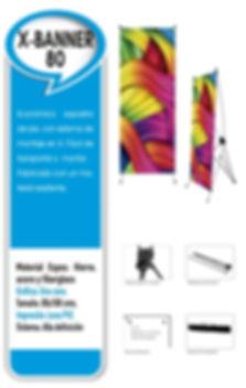 06 x banner 80.jpg