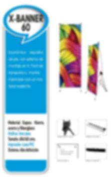 07 x banner 60.jpg