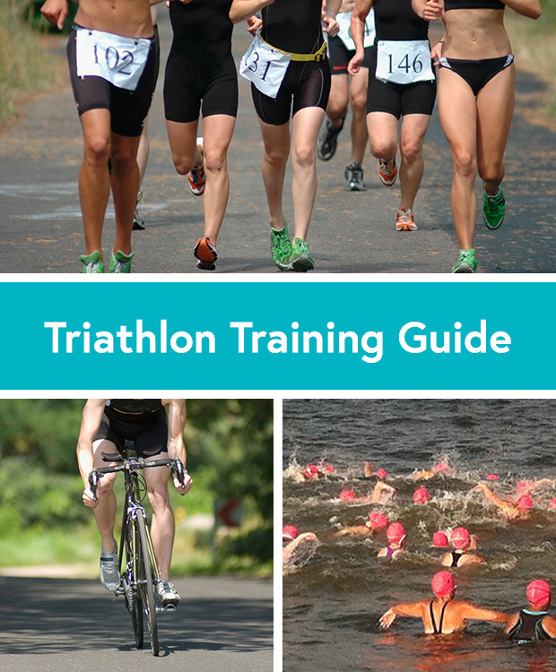Triathlon-Training-Guide-Banner_FINAL.jpg