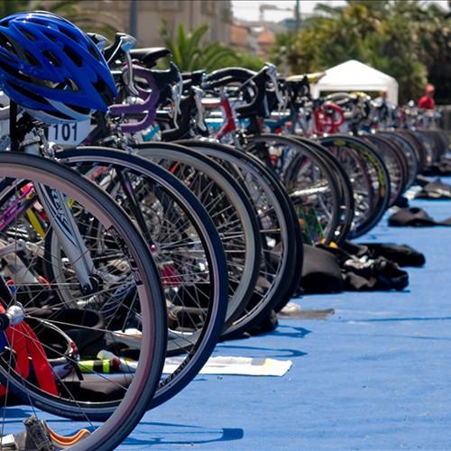 BikesRacked.jpg