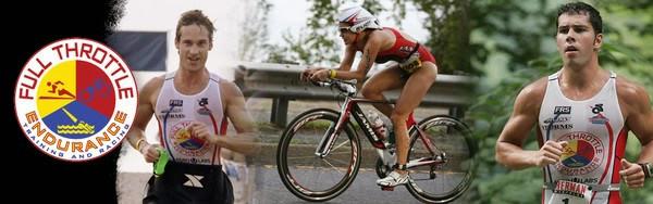 Full-Throttle-Andrew-Kalley.jpg